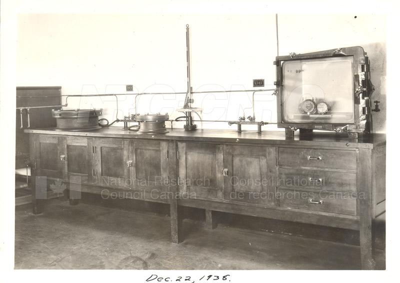 Album 5 Hydraulic Building Dec. 22 1938 005