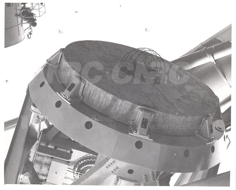 Observatory 025