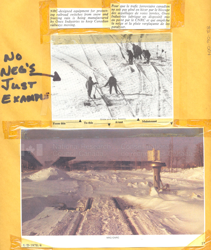 SD 1978-4, 82-06-004