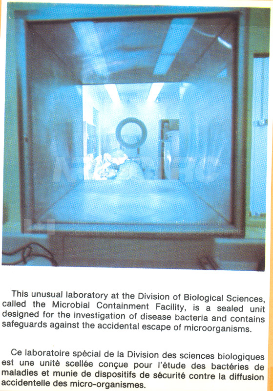 Brochure Biological Sciences 82-02-013