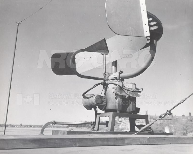 Merchant Marine Radar Dec. 1949 003