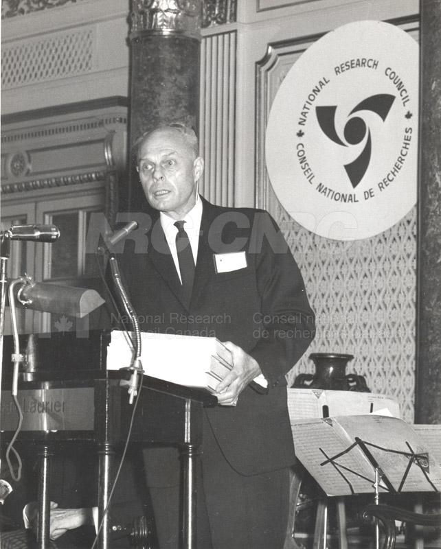 NRC 50th Anniversary 1966 014