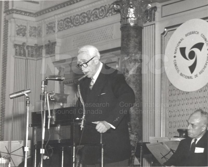 NRC 50th Anniversary 1966 018