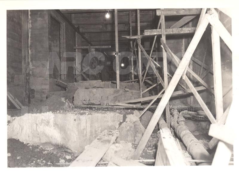 Construction Photographs 090