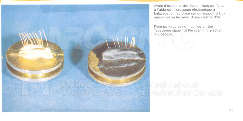 Brochure- Chemistry 82-10-021