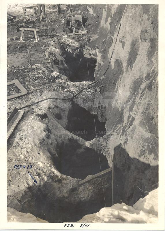 Album 16 Annex 6 Feb. 5 1941 008
