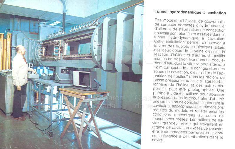 Brochure ME#1 82-06-016 001