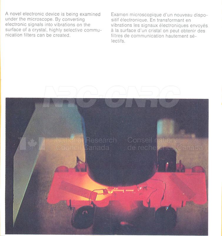 Brochure- Electrical Engineering 82-05-013