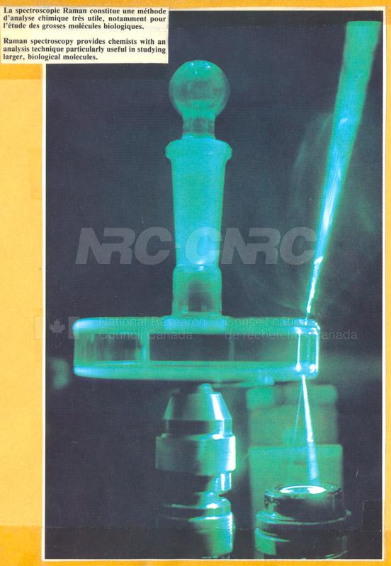 Brochure- Chemistry 82-10-006