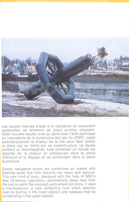 Annual Report 1976-77, 82-06-035