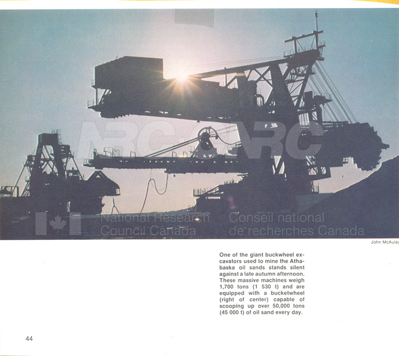 SD 1976 82-10-030