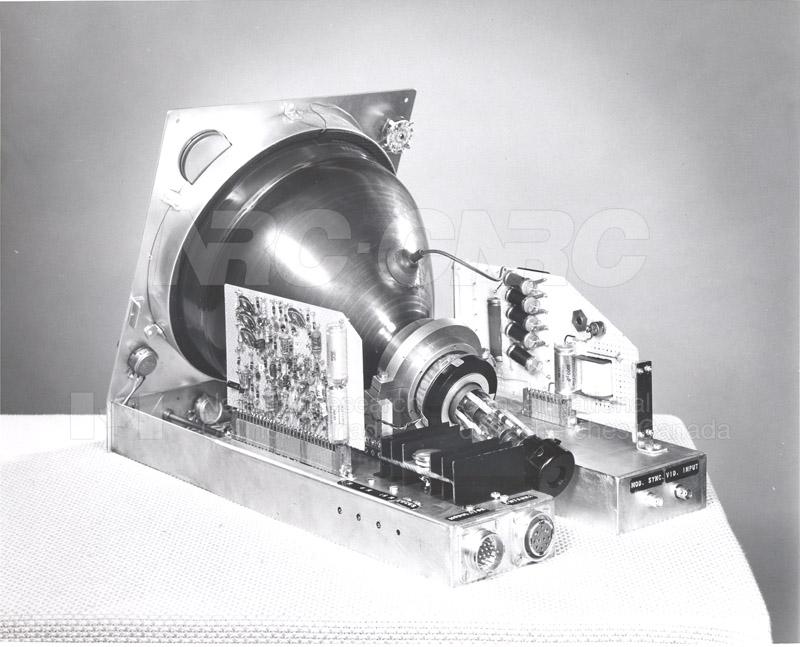 Marine Radar July 8 1963 002