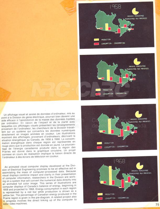 Brochure- Electrical Engineering 82-05-012