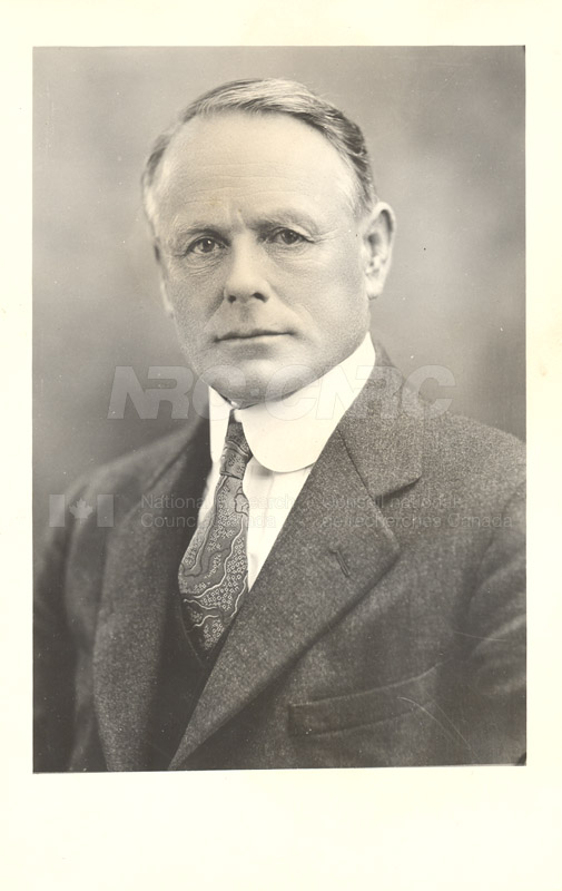 5th Pacific Science Congress 1933 013