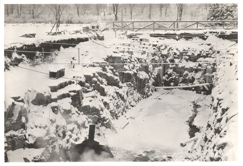 Construction and other Photos 1929-1937 086
