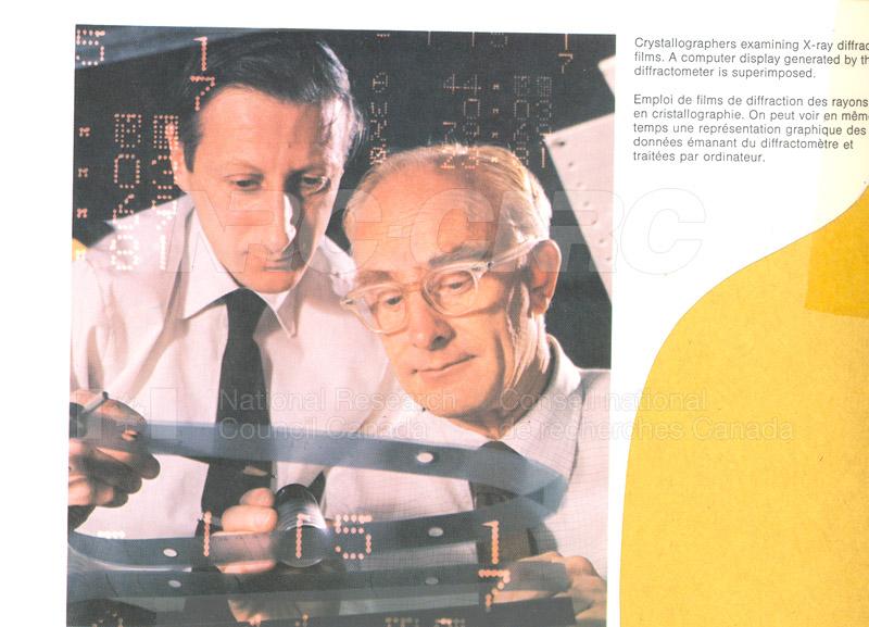 Brochure- Chemistry 82-10-012