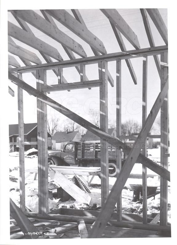 Test Houses 1947-1950 022