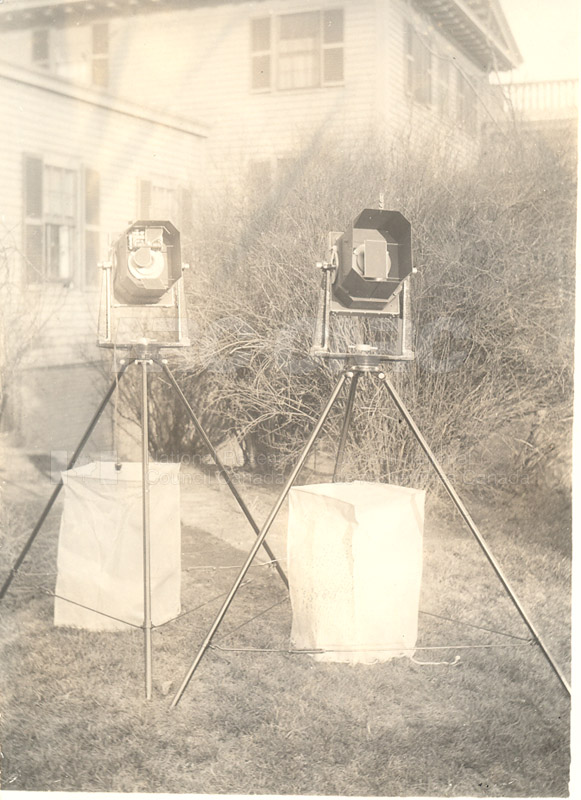 Meteor Cameras 001