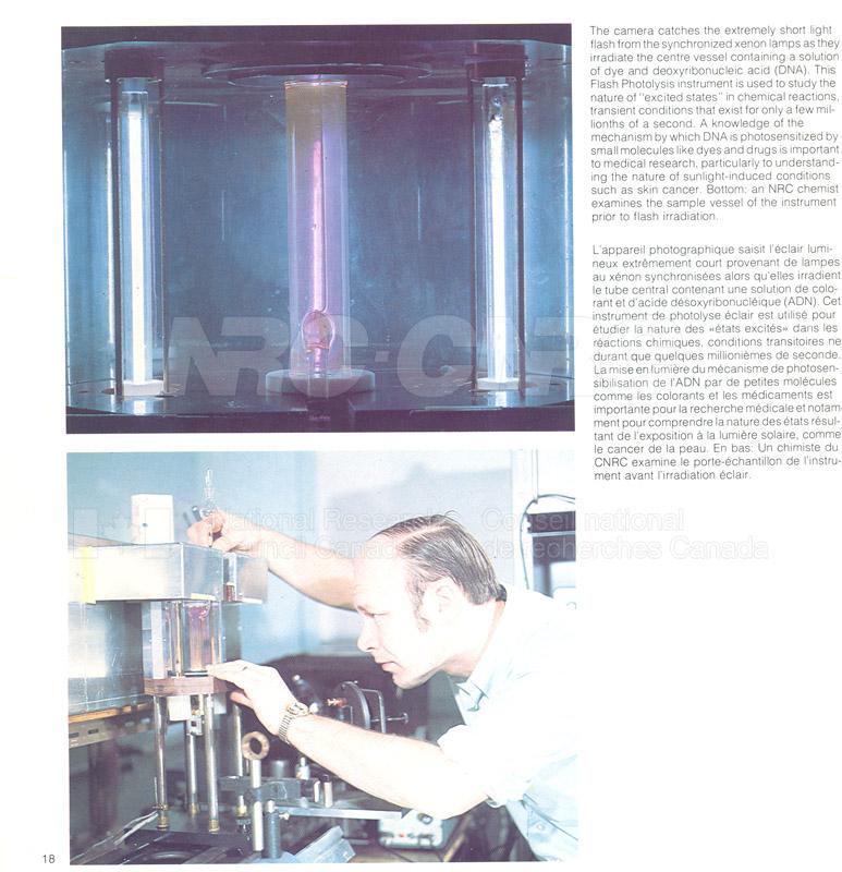 Brochure Biological Sciences 82-02-010 002