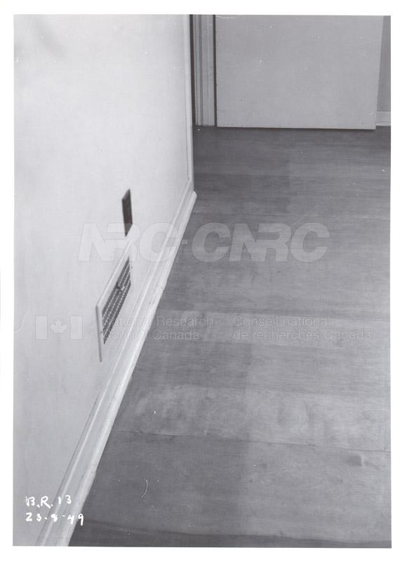 Test Houses 1947-1950 020