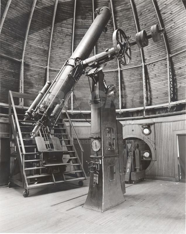 Telescopes 008