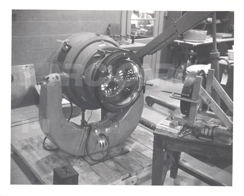 Super Schmidt Assembly 005