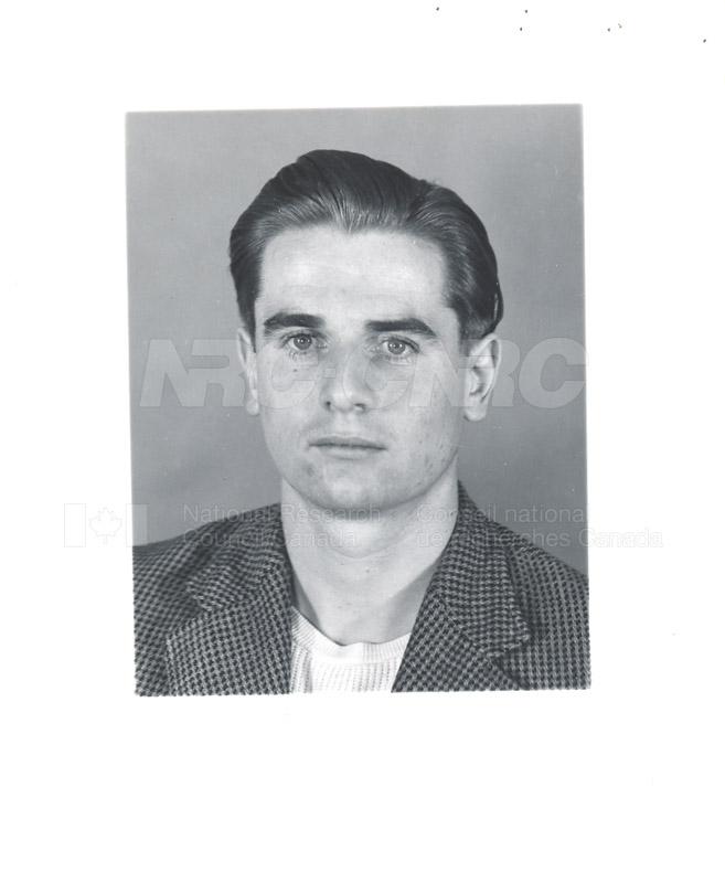 T c.1948-54 006