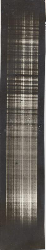 Photographs- Astronomical 005