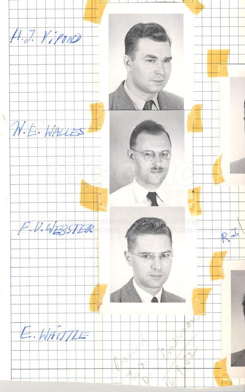 NRL Fellows 1952 010 pt.2