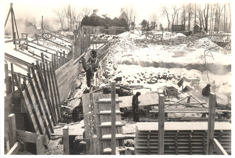 Construction and other Photos 1929-1937 081