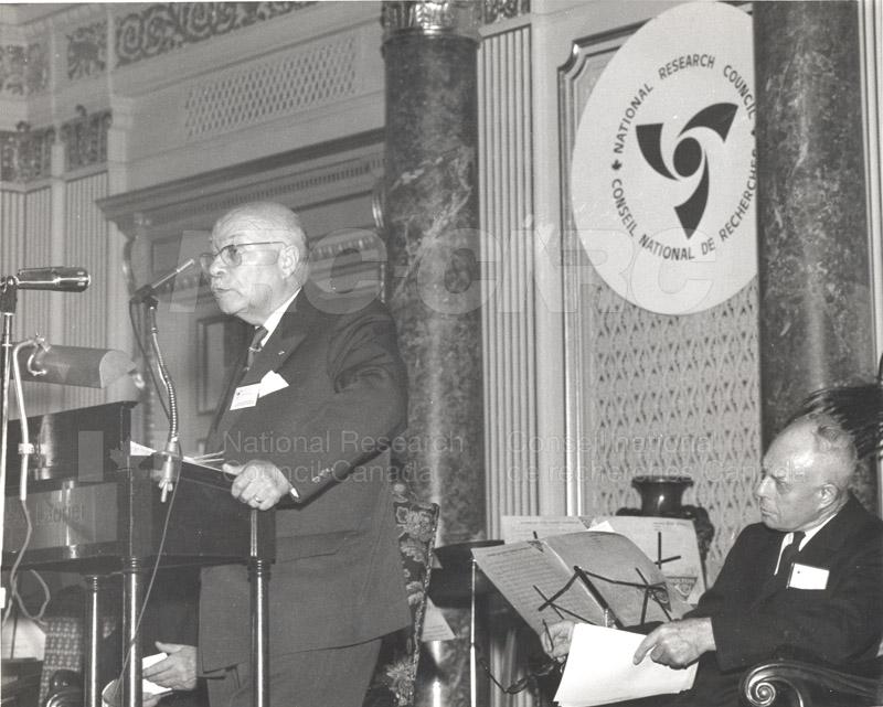 NRC 50th Anniversary 1966 006