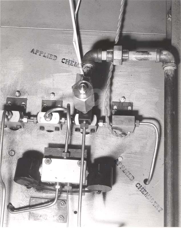 June 1955 003