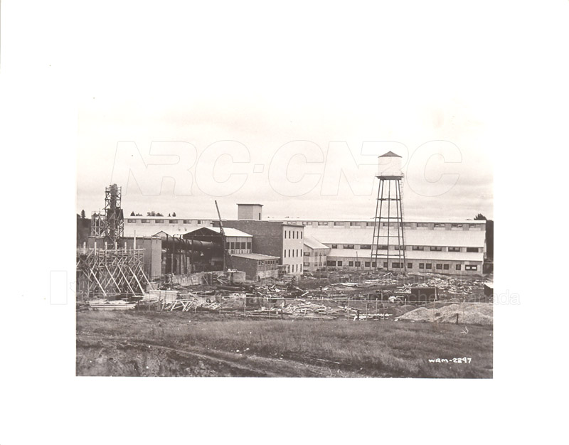 Dominion Magnesium Ltd. c.1942 018