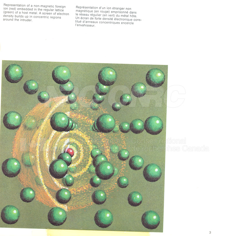 Brochure- Chemistry 82-10-003