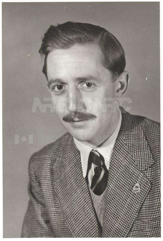 L c.1948-54 001