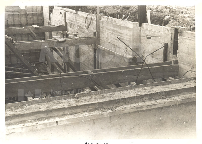 Album 13 Annex 3 April 24 1940 002