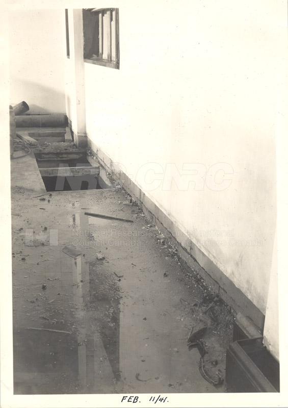 Album 16 Annex 6 Feb. 11 1941 006