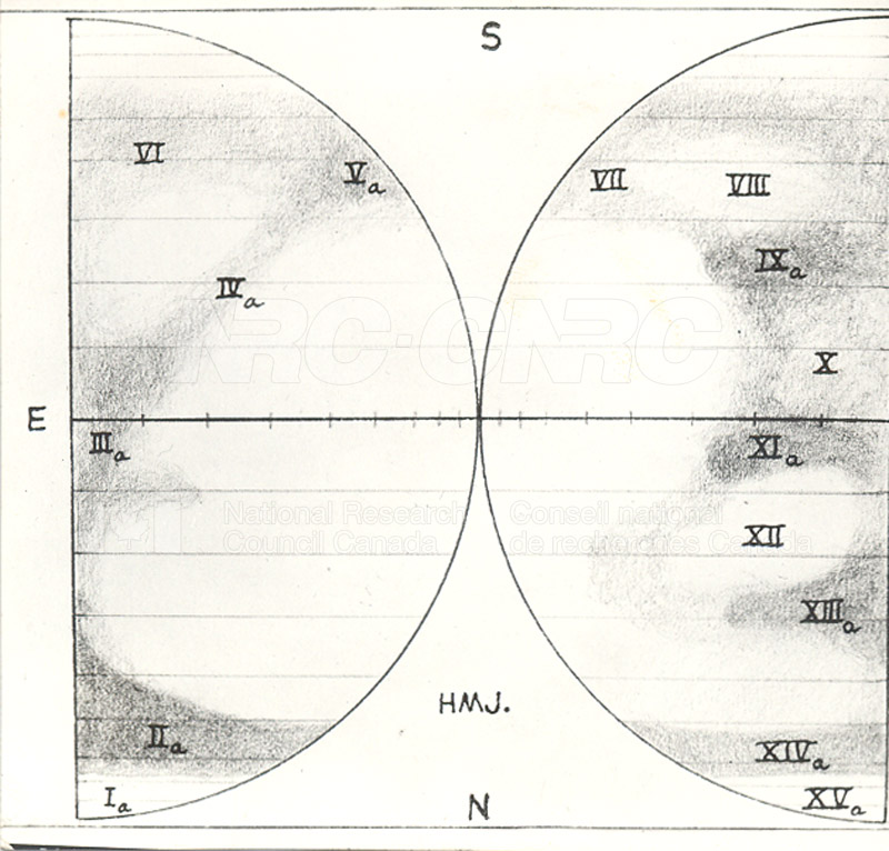 Planets 001