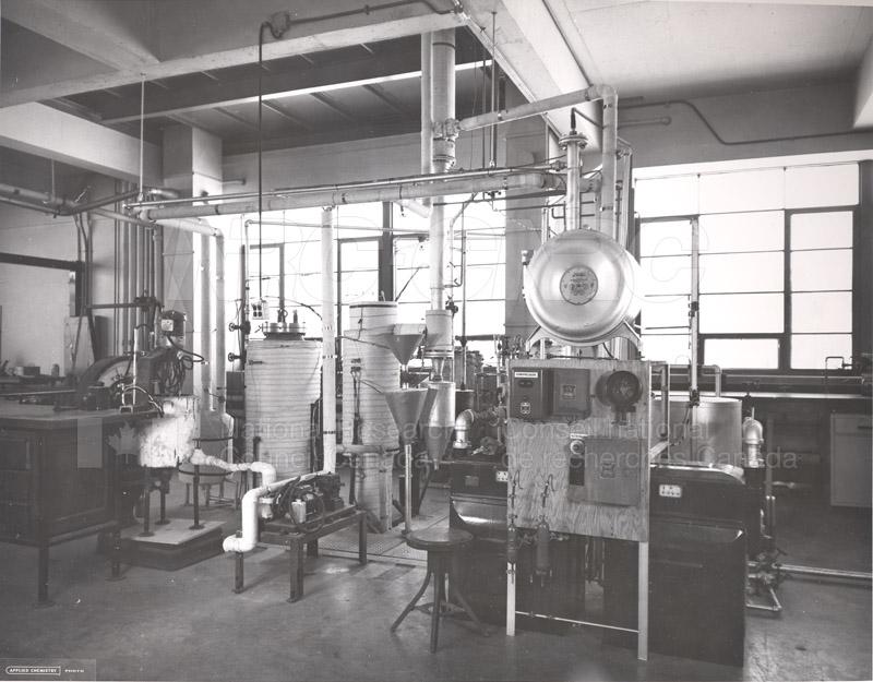 Pilot Plant Jan. 12 1954 005