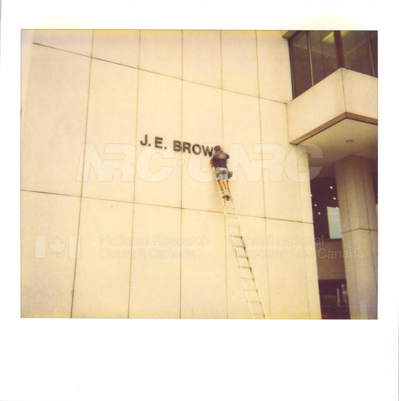 J.E. Brown Letters 1996 005