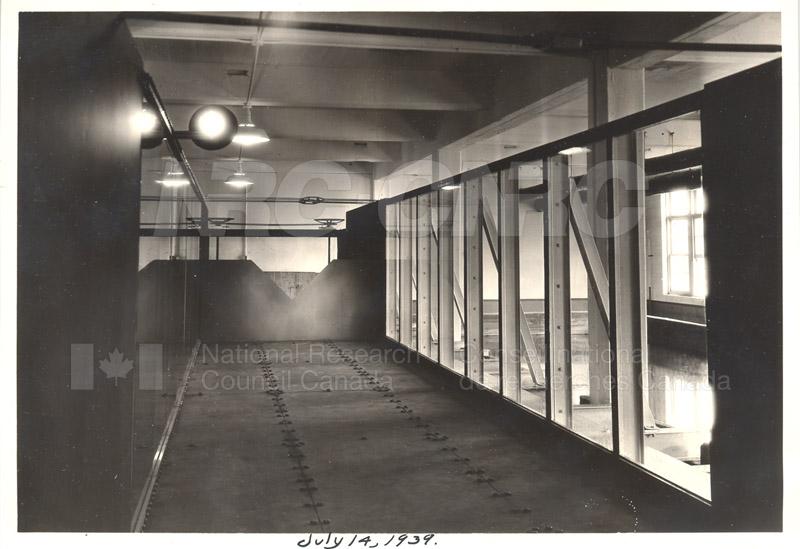 Album 6 Hydraulic Laboratory July 14 1939 003