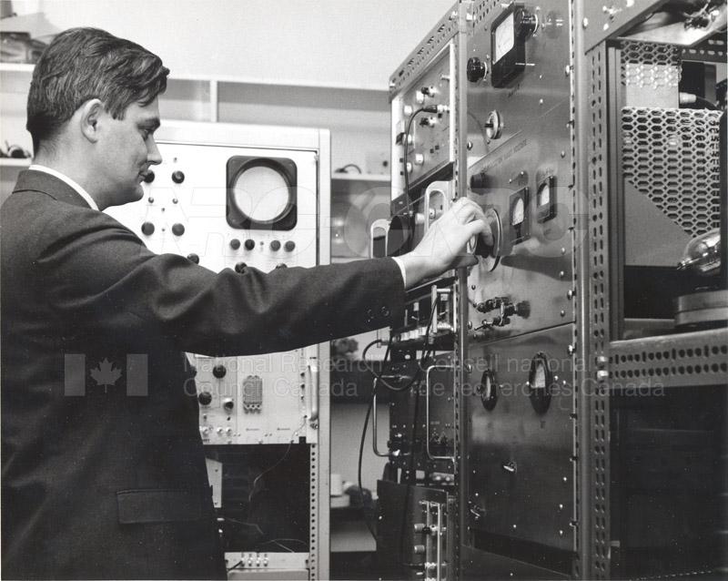 Laval c.1969-72 018
