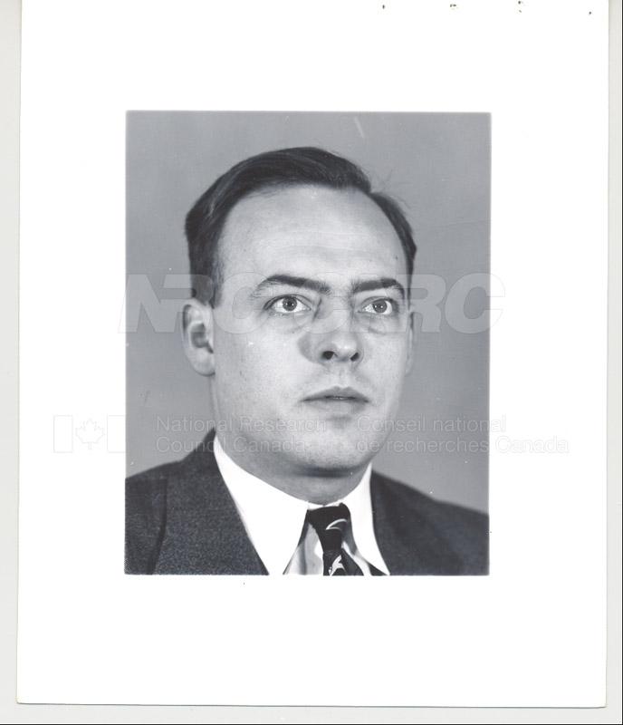Allen, G.A. c.1948-54