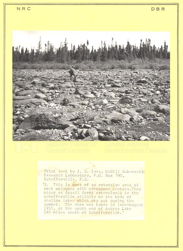 International Tour of Construction Sites- Dr. Legget 1967 027