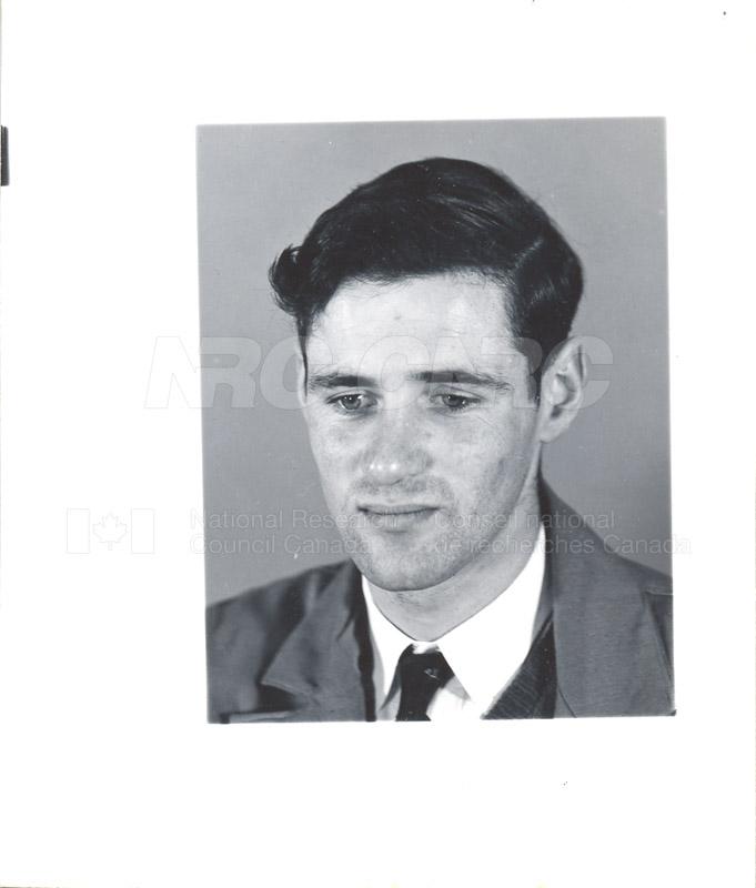 P c.1948-54 003