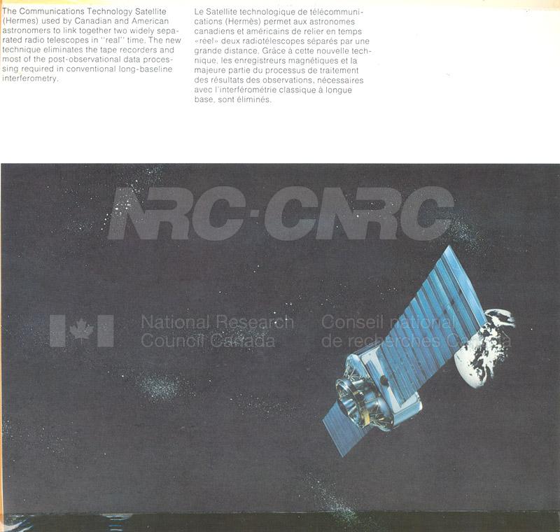 Brochure- Herzberg 82-11-013