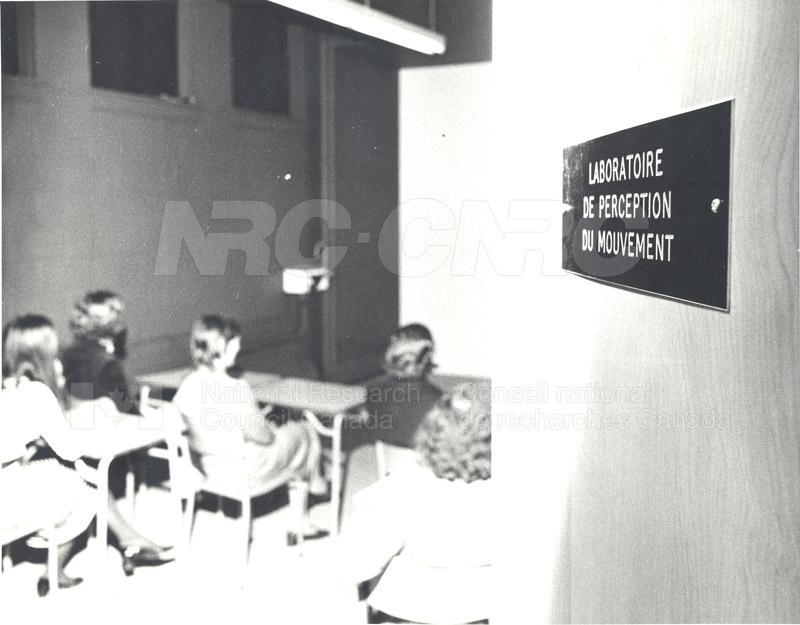 Laval c.1969-72 052