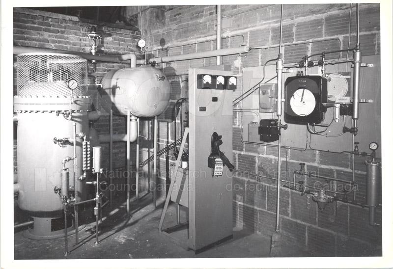 Rideau Lab 046