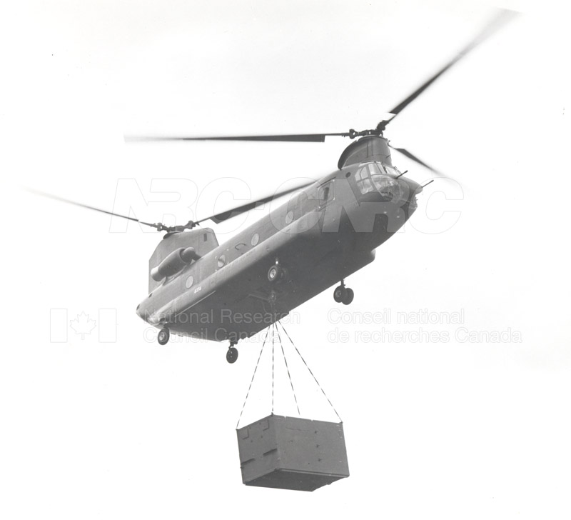 VF- Helicopters- History 003