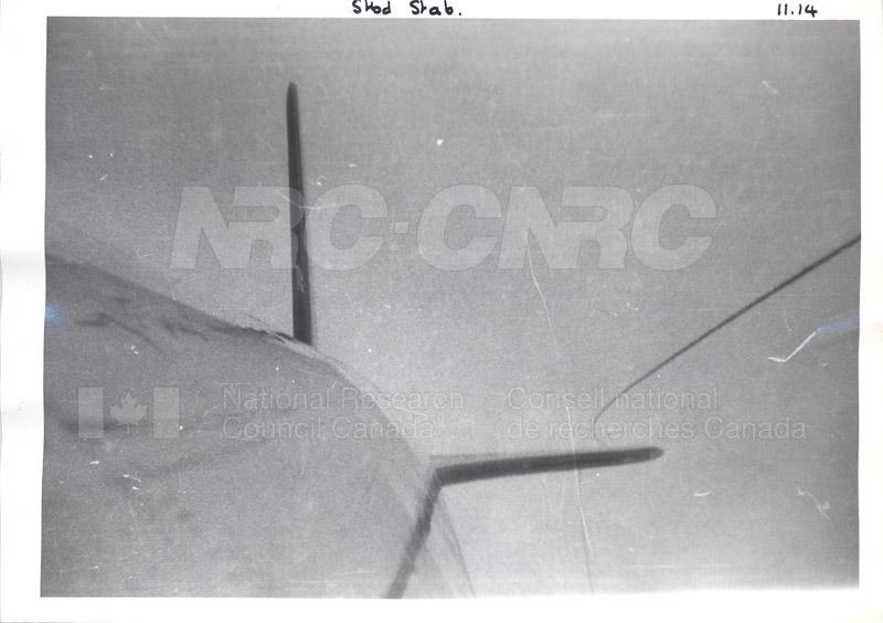 North Star 1950 008